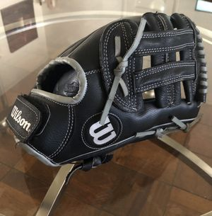 Baseball Glove for Sale in CRYSTAL CITY, CA