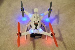 Blade 350 QX3 Quadcopter Drone for Sale in Garden Grove, CA