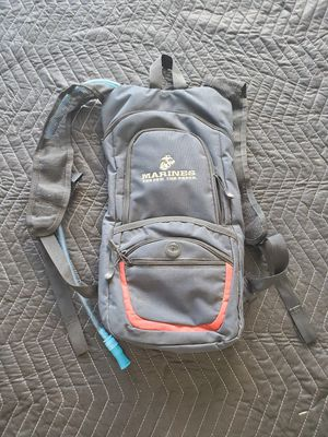 Drink backpack for Sale in Port St. Lucie, FL