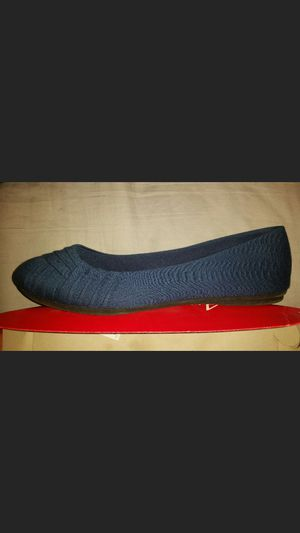 BRAND NEW DRESS FLATS & MORE for Sale in Ontario, CA