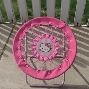 Hello Kitty Toddler Chair for Sale in Mesa, AZ