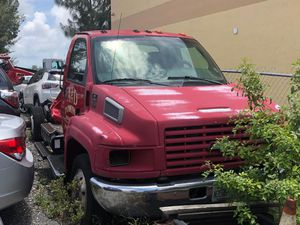 Parting out Kodiak for Sale in Miami, FL