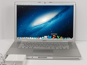 "Macbook Pro Laptop 15"" for Sale in Silver Spring, MD"