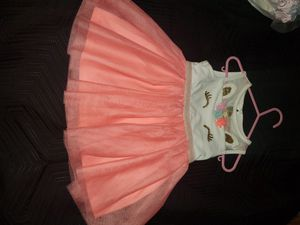 Toddler dress $4 for Sale in Los Angeles, CA