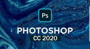 Adobe Photoshop CC 2020 Pro Full Version✔️ Windows - Lifetime✔️ Instant ship ✔️ for Sale in Yucaipa, CA