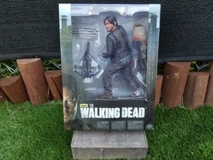 The Walking Dead - Daryl Dixon for Sale in Los Angeles, CA