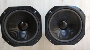 """Brand New 12"""" Woofers Subwoofers for Sale in Weirton, WV"""