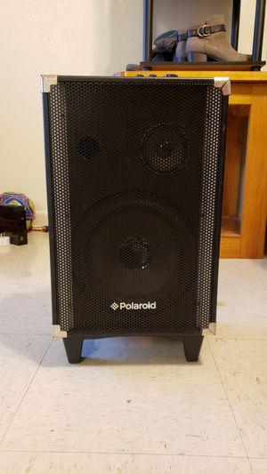 Speaker Sound System for Sale in Granbury, TX