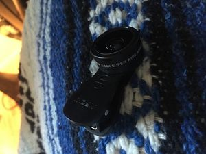 Camera lens for Sale in Lodi, CA