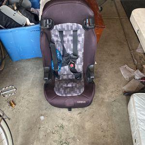Car seat for Sale in Visalia, CA