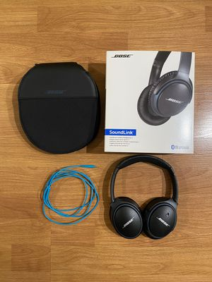 Bose SoundLink AE2 for Sale in Glendale, CA