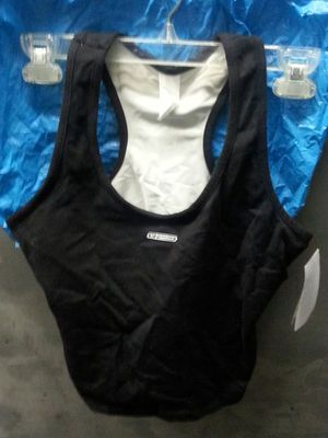 Workout Exercise Women's Top for Sale in Brooklyn, NY