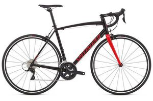 Men Specialized Allez E5 sport 2017 for Sale in Portland, OR