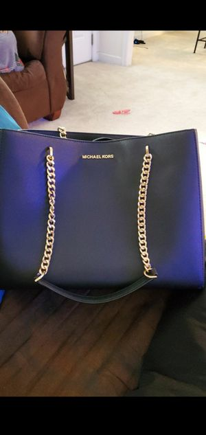 BRAND NEW MICHAEL KORS BAG $150 for Sale in Newport News, VA