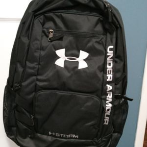 Backpack for Sale in Washington Township, NJ