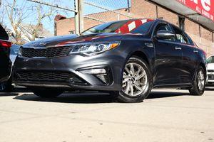 2020 Kia Optima for Sale in Queens, NY