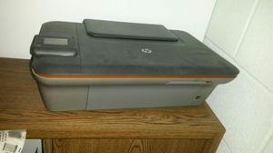 Hp Printer for Sale in Elkview, WV
