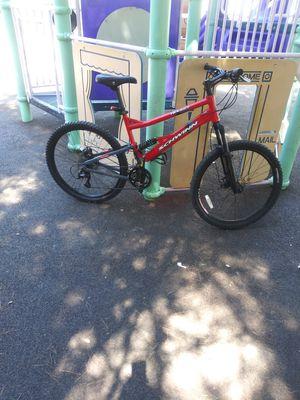 Professional mountain bike for Sale in Long Beach, CA