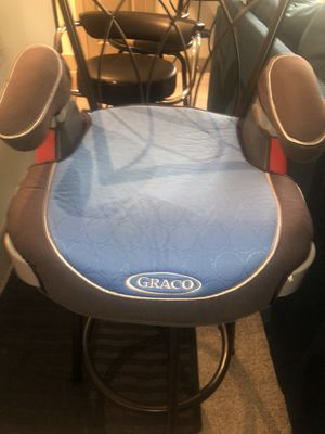 Graco kids car seat for Sale in Richardson, TX