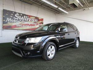2012 Dodge Journey for Sale in Mesa, AZ