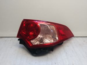 2009 2010 Acura tsx tail light for Sale in Lynwood, CA