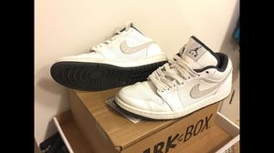 Nike - Air Jordan's - 11 - Great Like New Condition for Sale in Salt Lake City, UT