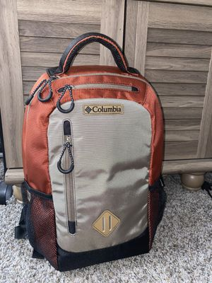 Columbia backpack (new) for Sale in Avondale, AZ