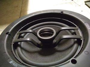 Niles CM7MP speaker for Sale in Tampa, FL