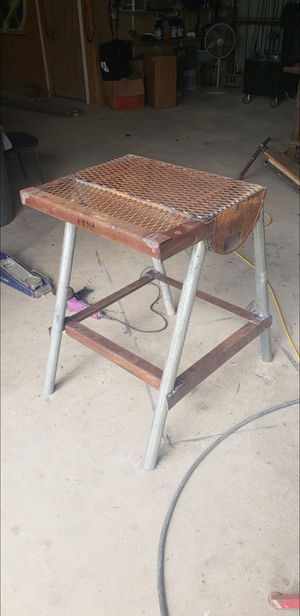 Grill bbq pit for Sale in Alvin, TX