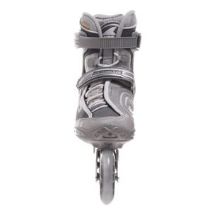 Rollerblade Spark Pro Womens Inline Skates Rollerblades for Sale in Jersey City, NJ