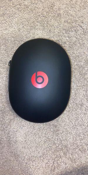 Beats Studio for Sale in Mansfield, TX