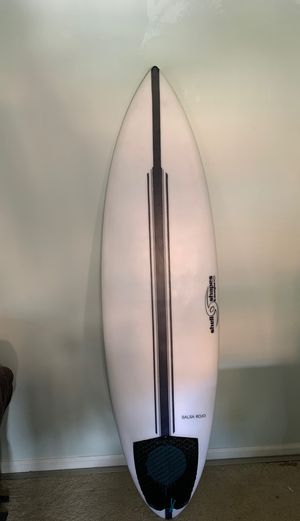 Surfboard for Sale in Virginia Beach, VA