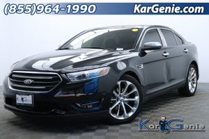 2013 Ford Taurus for Sale in Montclair, CA