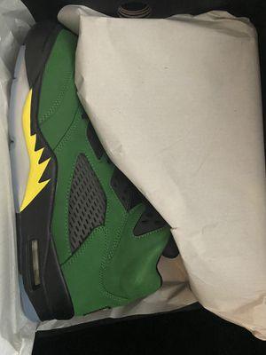 Jordans for Sale in Lanham, MD