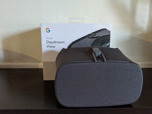 VR Headset for Sale in San Jose, CA