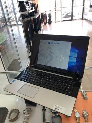 Toshiba Laptop 💻 for Sale in Houston, TX