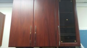 Kitchen cabinets for Sale in Queens, NY