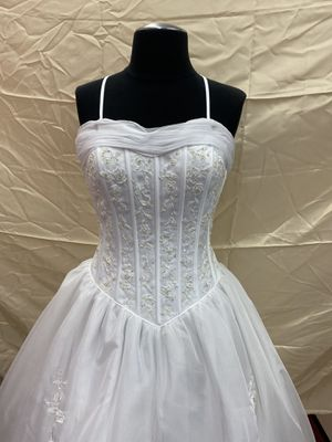 Quinceanera Dress for Sale in Fontana, CA