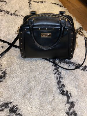 Kate Spade Lightly Used Bag for Sale in Fairfax, VA