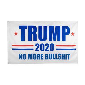 Trump 2020 no more BS flag 🇺🇸 for Sale in Royal Palm Beach, FL