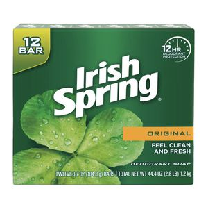 Irish Spring Soap Bars (21 bars) for Sale in Chicago, IL
