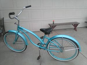Firmstrong Bella Beach Cruiser for Sale in Chino, CA