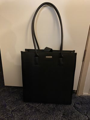 Laptop bag for Sale in CORP CHRISTI, TX
