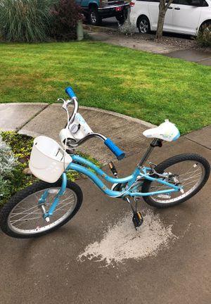Kids Trek Mustic Bike for Sale in Battle Ground, WA