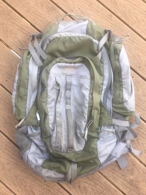 Kelty men's backpack for Sale in Baltimore, MD