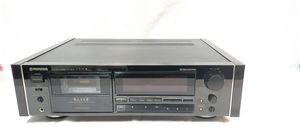 Pioneer Top stereo #SH3010631 for Sale in Glendale, AZ
