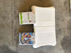 Wii for Sale in Colorado Springs, CO