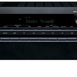 Onkyo Home theater for Sale in Cupertino, CA