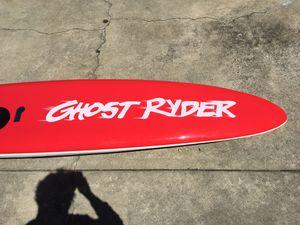 Paddle board for Sale in San Jose, CA