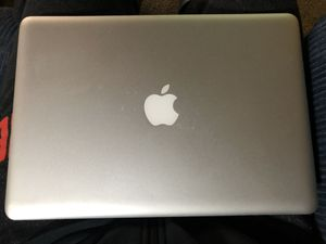 $250 MacBook Pro!!! for Sale in Castro Valley, CA